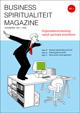 Klik op de cover om naar de website van BS Magazine te gaan.....